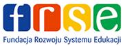logo_frse