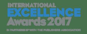 excellence_award