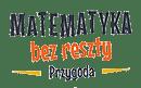 logo_MBR_przygoda_mini