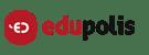 edupolis.pl - logo