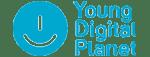 YDP - logo