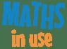 Logo MBR