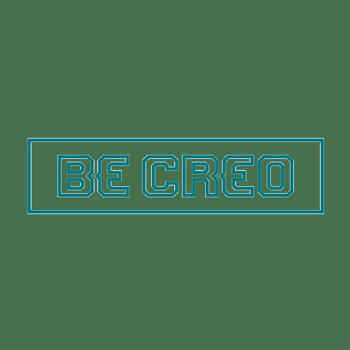 BeCreo