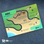 ABC bezpieczeństwa na codzień