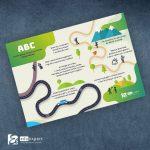ABC bezpieczeństwa dla górołazów