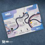 ABC bezpieczeństwa dla zmotoryzowanych