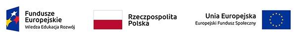 flagi_pl_UE3